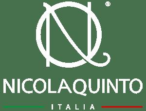 Pouf Apollo NicolaQuinto 2